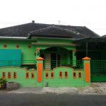 Jual Rumah Siap Huni di Wirosaban Jogja – 26-07-18