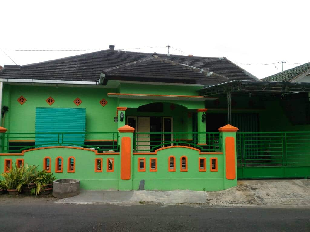 Jual rumah di Wirosaban, rumah jogja, jual rumah jogja, jual rumah di jogja