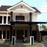 Jual Rumah di Jalan Kaliurang