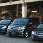 33 Perusahaan Sewa Mobil Jogja