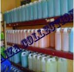 Distributor Pusat Agen Pewangi Laundry