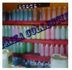 distributor pewangi laundry- pusat pewangi laundry - agen pewangi laundry - pusat parfum laundry - agen parfum laundry