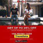 Kode Promo RedDoorz Hari Ini Untuk Kamu di Wamena