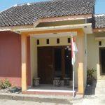 Jual Rumah di sekitaran Jl Wates Balecatur Kec. Gamping Kab. Sleman