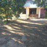 Jual Rumah Murah di Ganjuran Sumbermulyo Bambanglipuro Bantul Jogja