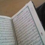 Gratis Privat Maupun Kelompok Belajar Al Quran Bangunjiwo