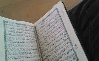 gratis belajar baca quran