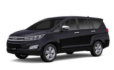 Yogyakarta Rent Car