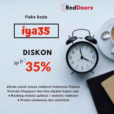 coupon code red doorz 2021