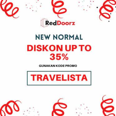 discount code red doorz 2021